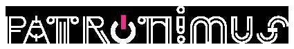 Logo Patrónimus